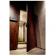 高さのある大型玄関ドア(H2200mm) サムネイル