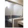 在来工法のゆったりとしたバスルーム。 サムネイル