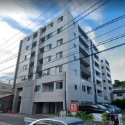 オークフローレ横濱保土ヶ谷   【SOLD OUT】