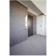 玄関の横にはトランクルームが設置 サムネイル