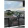 バルコニーからの眺望・大栗川が望めます。 サムネイル