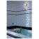 デザイン性の高い在来工法浴槽にはエアブローバス サムネイル